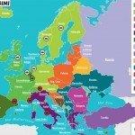L'Europa al bivio