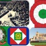 Festa della Repubblica Italiana: Costituzione