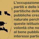 La mafia è un sistema alternativo allo Stato…Paolo Borsellino
