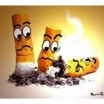 La verità sull'industria del tabacco