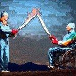 Le origini delle Paralimpiadi