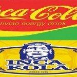 La Bolivia Fanculizza la Coca Cola e il capitalismo