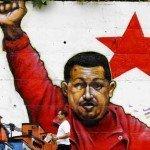 La verità su Hugo Chávez, che in Italia non dicono
