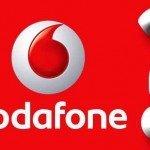 Vodafone aumenta le tariffe del 77%, altro che Relax