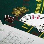 Gioco d'azzardo e giochi on-line, quali regole?