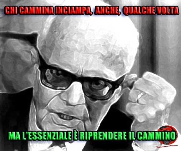 Sandro-Pertini