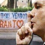 Ilva. Dossier Taranto secondo Vendola