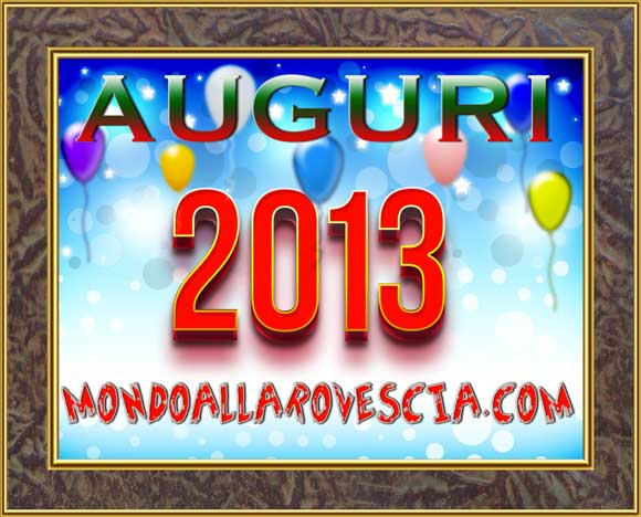 auguri-2013