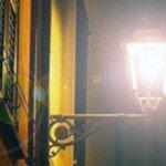 Maxiappalto da 967 milioni di euro per illuminarci