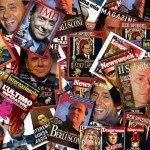 Berlusconi Re del Pop secondo l'Osservatorio del gossip politico