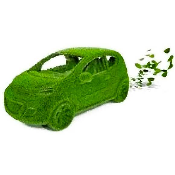 combustibili-puliti-carburanti-alternativi