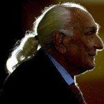 Marco Pannella uno sfogo Radicale, lettera a Mario Monti