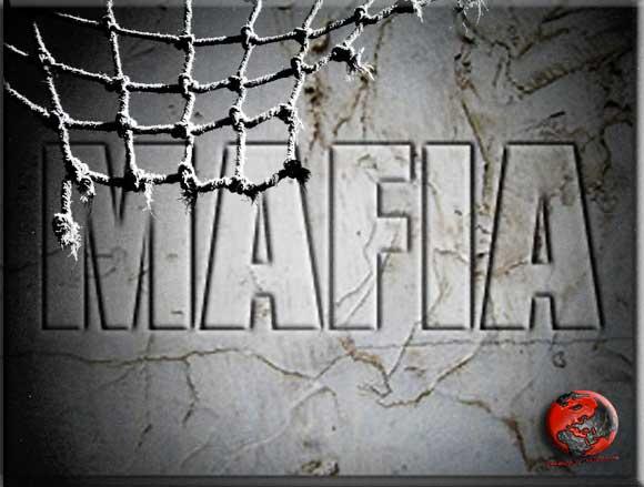 organizzazioni-criminali-business-Traffici-illeciti-Eco-mafie-agro-mafie-profitti-illeciti