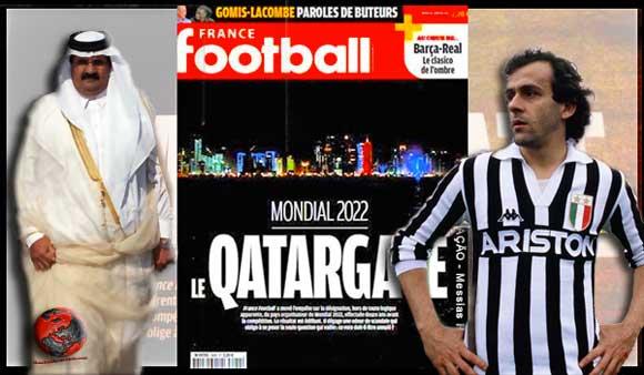 quatargate-Michel-Platini-sceiccho-di-Doha