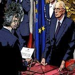 Parlamento 2013: Il calendario per creare il nuovo Governo
