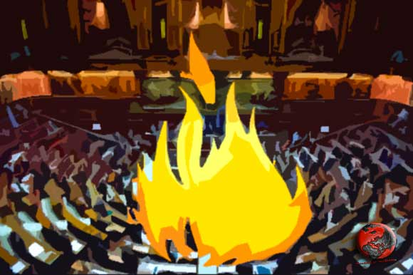 Parlamento-Camera-dei-deputati-casta-senato