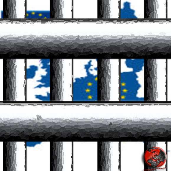 carceri-Europa-detenzione-galere