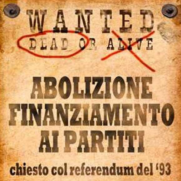 finanziamento_partiti