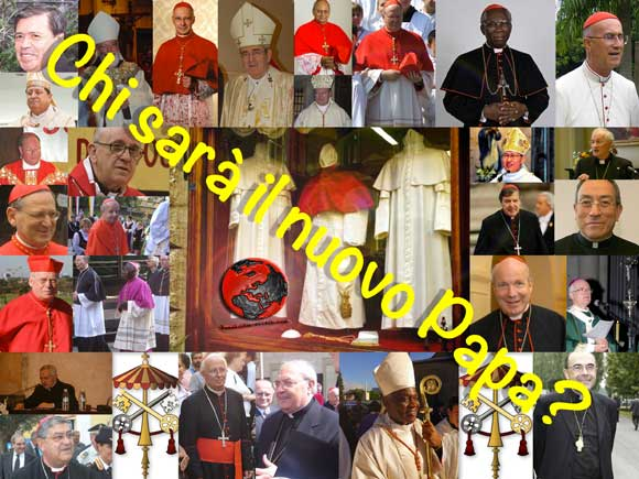 Chi-sarà-il-nuovo-Papa-conclave-2013