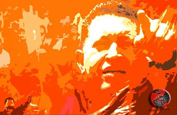 Hugo-Chávez