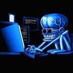 Sotto attacco cibernetico