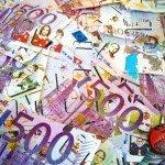 Calcio: I trasferimenti valgono 3 miliardi all'anno. Sport per ricchi