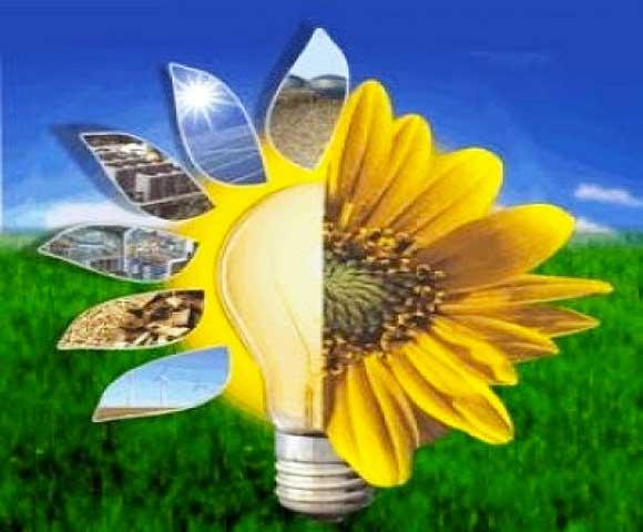 Agroenergie