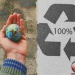 Earth Day 2013: Proteggiamo il solo Pianeta sul quale possiamo vivere