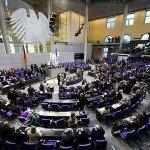 Il finanziamento dei Partiti in Germania