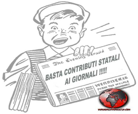 _contributi-statali-alla-stampa