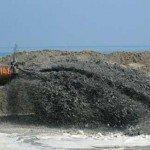 Povera Italia: Rischio idrogeologico, consumo del suolo, cementificazione selvaggia e scarsa manutenzione
