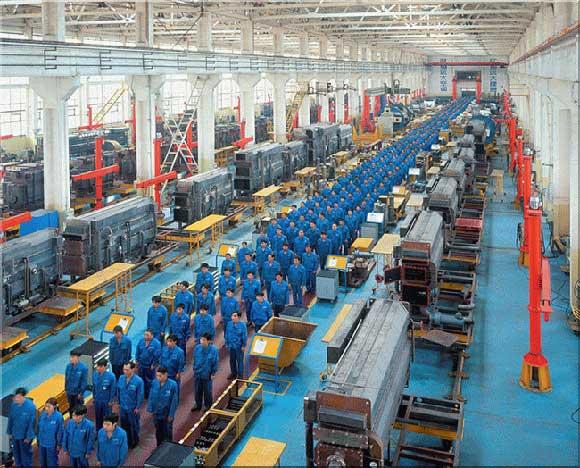 Cina-morti-lavoro