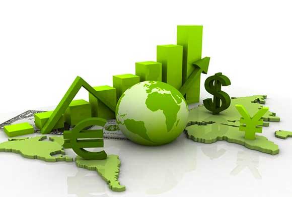 efficienza-energetica-Pubblica-Amministrazione-Farnesina