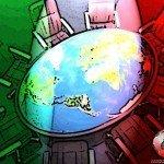 Il Gruppo Bilderberg Made in Italy