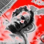 Esplode la violenza nella Libia del dopo Gheddafi