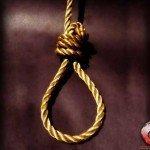 La pena di morte nel mondo, nel 2012 eseguite 682 condanne