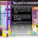 Gioco d'azzardo patologico per bambini