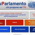 """La Puppato lancia la piattaforma per una """"democrazia partecipativa""""….Aspettando Grillo"""