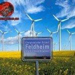 Il villaggio tedesco energeticamente indipendente, modello per le rinnovabili