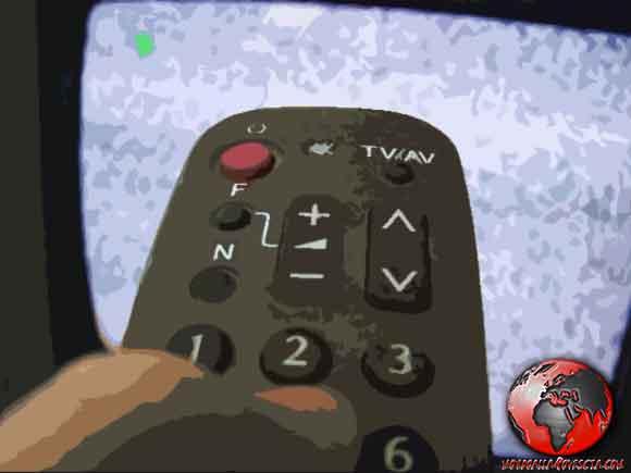 La7-Mediaset-Sky Italia-Rai-media-telecomunicazioni,crisi economica-settore televisivo-internet in webtv-pay tv