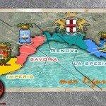 Liguria: A rischio 6.500 piccole imprese e 20mila posti di lavoro