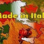 Made in Italy: 1000 eccellenze che valgono 183 miliardi di dollari