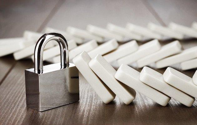 Privacy e Sorveglianza