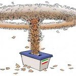 A.A.A. cercasi riforma elettorale