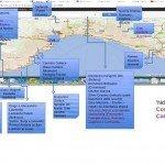 Liguria: Corruzione, politica e mafia