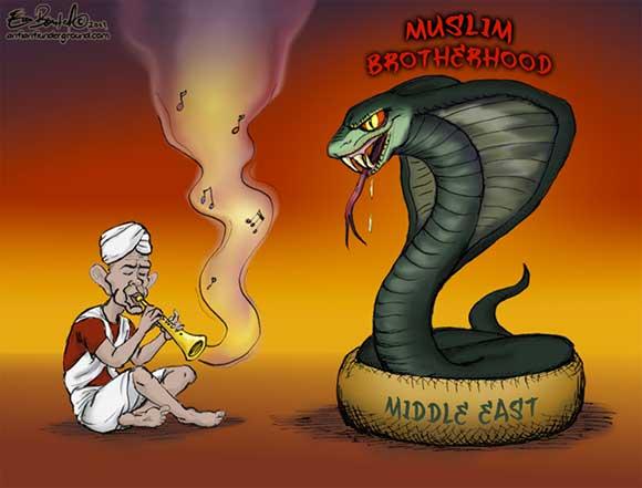Fratelli-Musulmani-Egitto-Morsi