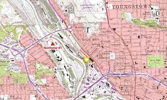 attività_di_fracking_in_Ohio_sono_correlate_a_100_terremoti_avvenuti_tra_il_2011_e_il_2012