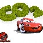 Le 10 regole per ridurre i consumi di carburante