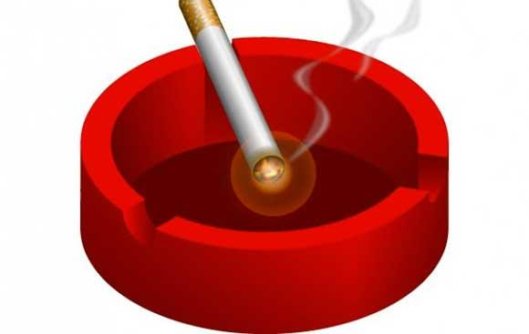 sigaretta-elettronica-Esig-posacenere