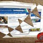 Camera dei deputati: 4 milioni per il sito web? No…anzi si